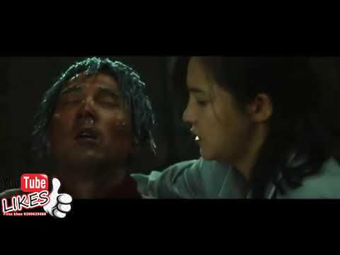 Firoz Khan: Ruh Meri Tadpegi Jani Dil Bhi Royega Hard Touching Song   New Punjabi Song