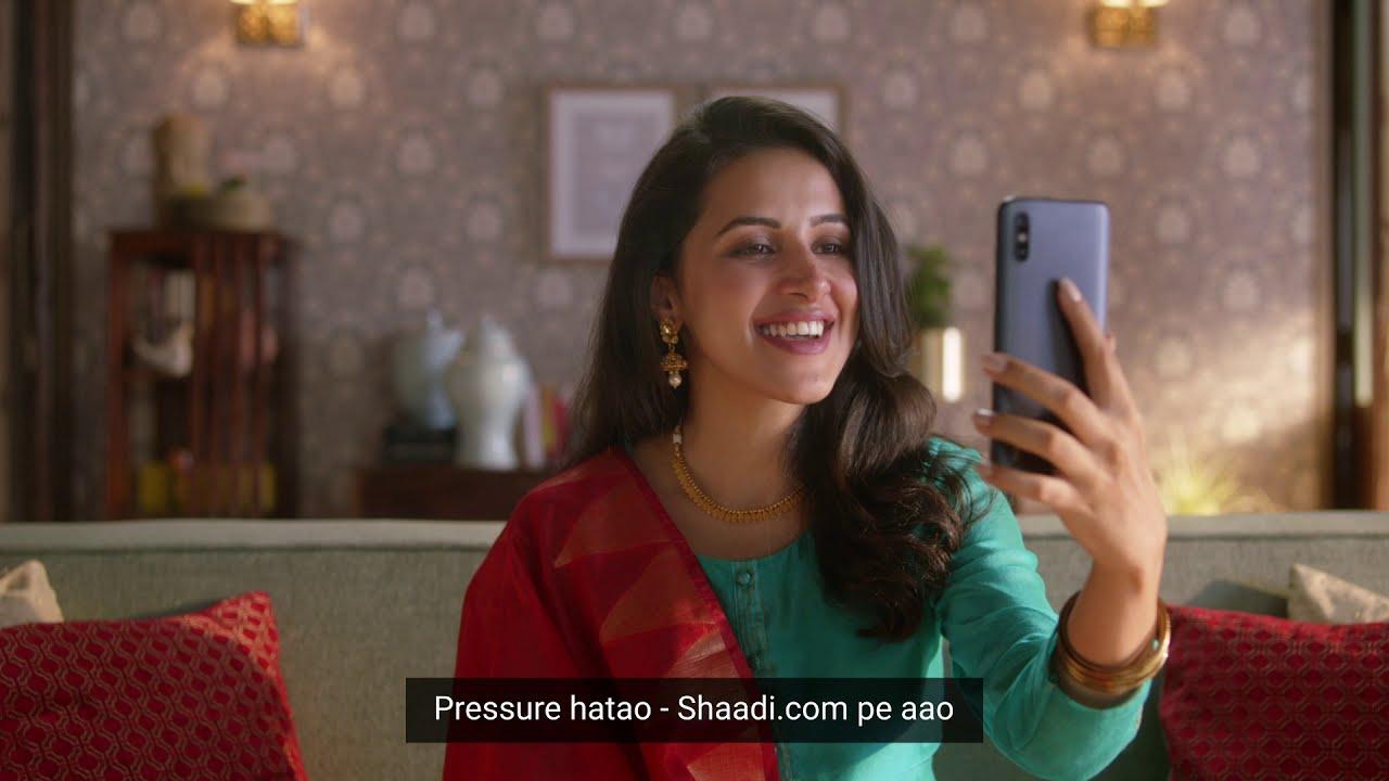 Online girls shadi Shadi Online,