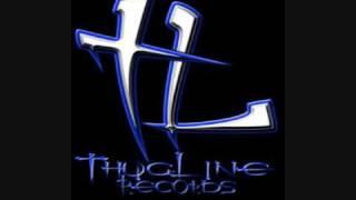 Krayzie Bone feat. Asu - Down 2 Die