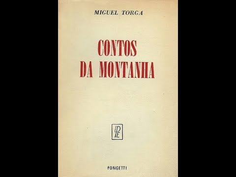 O Roubo - Miguel Torga