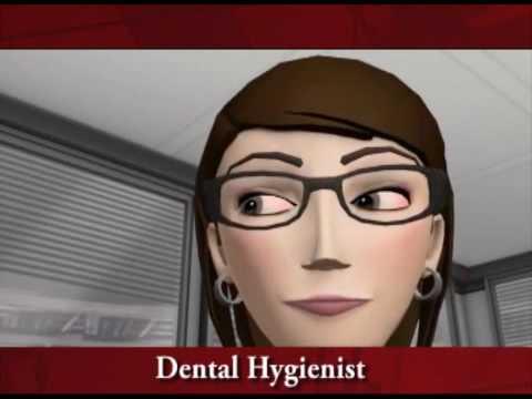 Dentist Kearny NJ, Dental Care in Kearny NJ By Family Dentist Kearny NJ