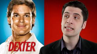 Dexter review