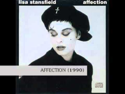 Lisa Stansfield - Page 2 Hqdefault