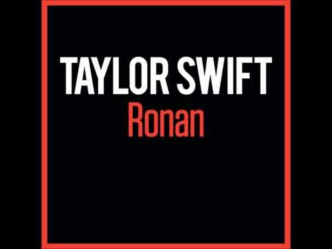 Ronan-Taylor Swift