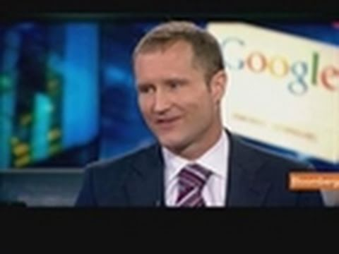 Munster Says Microsoft's Skype Deal `Not a Game Changer'