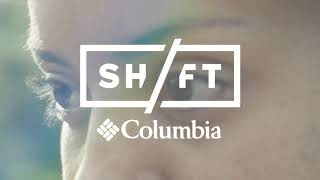 Columbia Sportswear | SH/FT Collection