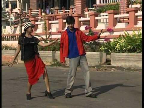 Se Phulare Tiaari Jhia [Full Song] Swapna Sundari