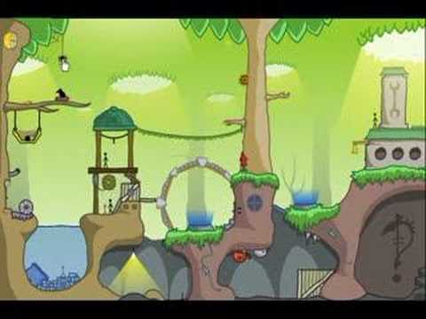random internet games episode 4 hapland 3 youtube. Black Bedroom Furniture Sets. Home Design Ideas
