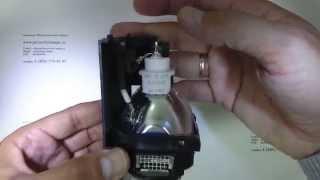 Лампа VLT-SL6LP для проектора Mitsubishi  SL6U / XL9U(http://projectionlamps.ru/lampy-dlya-proektorov/lampy-dlya-proektorov-mitsubishi/lampa-dlya-proektora-mitsubishi-sl6u-vlt-sl6lp-/ Лампа VLT-SL6LP для ..., 2015-10-01T08:37:40.000Z)