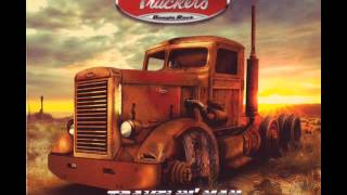 Download Truckers '' Bird Dogging '' MP3 song and Music Video