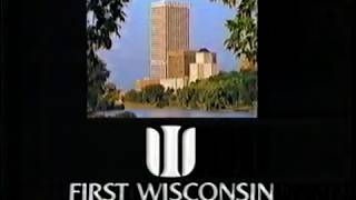 First Wisconsin - Investment Services (1985)