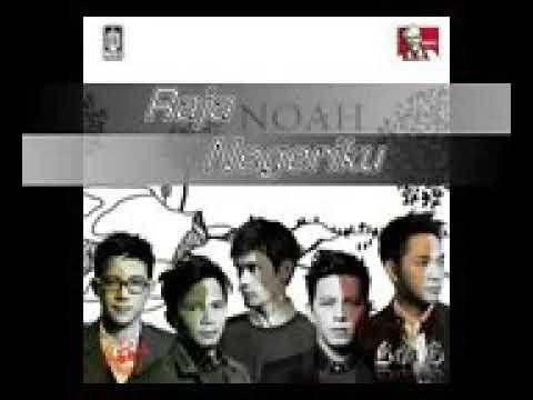 Best Album Noah MP3