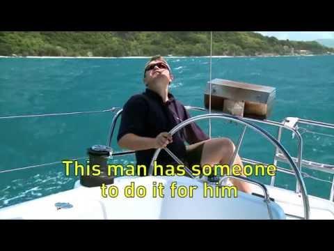Boat Insurance sailing HD
