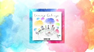 DRIVE feat Beery St'Loco - Lintas Cahaya (Official Lyric Video) MP3