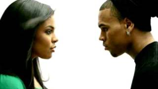 Jordin Sparks & Chris Brown - No Air (Liam Walds Remix)
