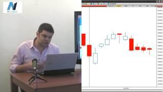 Teknik Analiz Eğitimi 01  - Teknik Analizde Kullanılan Grafik Tipleri