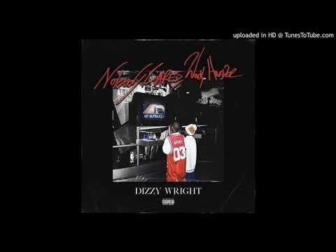 Dizzy Wright Feat Mozzy - Self Love Is Powerful