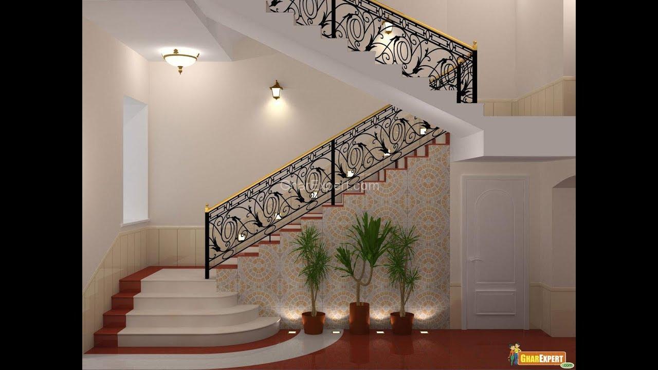 Beautiful Home Staircase Design 2018 Home Design Ideas Super
