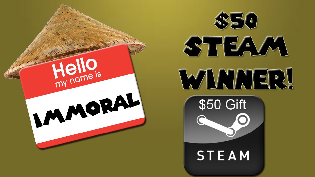 how to sell steam gift cards