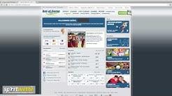 bet-at-home Erfahrungen - Der Test von sportwette.net