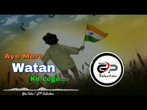 Punjabi Song 2018 Mp3 Download List