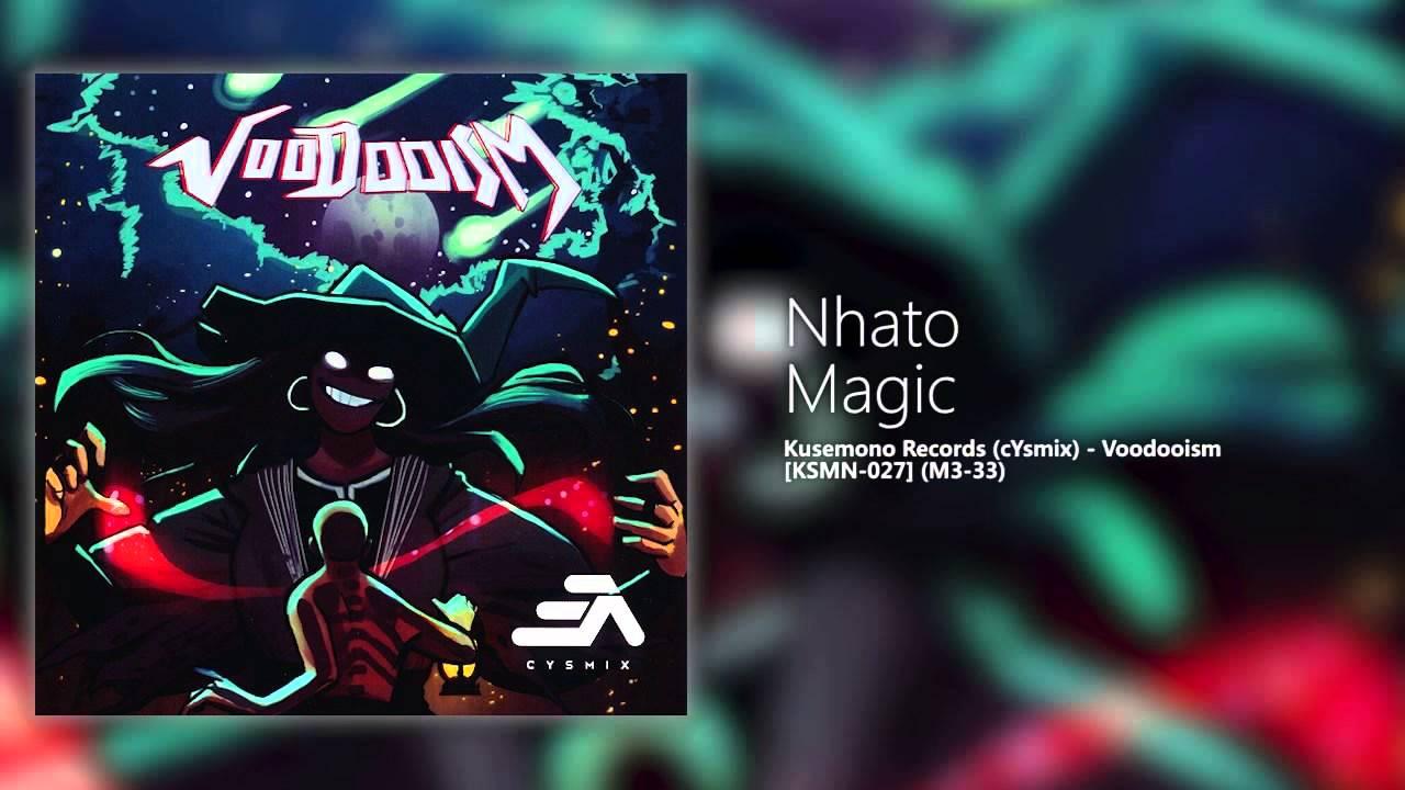 nhato-magic-hetsu-procyon