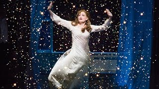 Finding Neverland | July 25-30