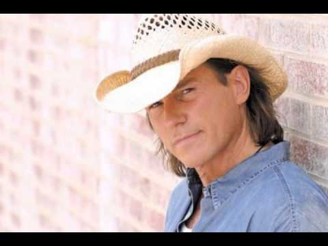 Billy Dean  Somewhere In My Broken Heart