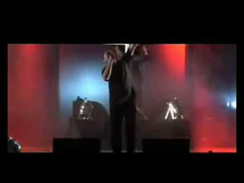 VNV Nation -