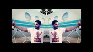 Repeat youtube video Drake - Hold On We're Going Home Ft Majid Jordan(Slowed)