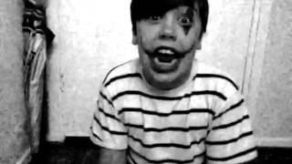 Melanie martinez carousel .....teens creepy music video ☺️