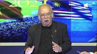 BÌNH LUẬN SAU TRẬN   VIỆT NAM 1-0 MALAYSIA   VÒNG LOẠI WORLD CUP 2022