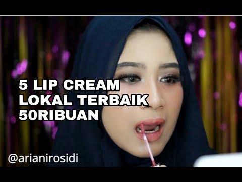 5-lip-cream-lokal-terbaik-harga-50ribuan