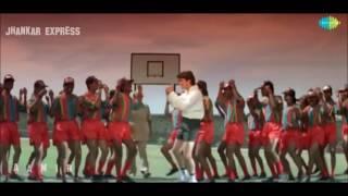 Dekha Jo Tumhe Yeh Dil Jhankar HD 1080p