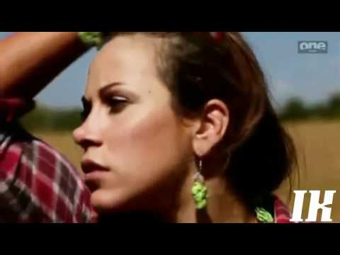 """Mickie James theme """"Hardcore Country"""" (Male Version)"""