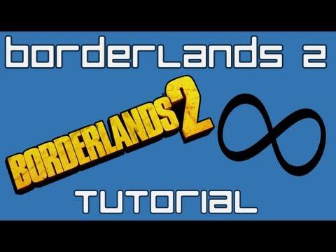 Borderlands 2 eridium slot machine cheat engine