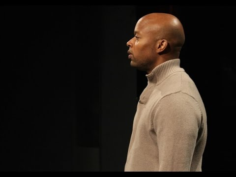 'All the Way' cast read Civil Rights Act of 1964