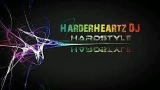 Frontliner - Warphole (HarderHeartz DJ Remix) (2016)