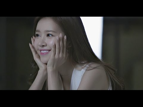 Crayon Pop member Ellin fun on the plane from YouTube · Duration:  55 seconds