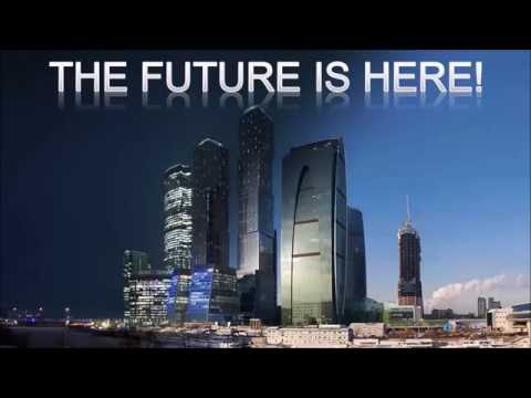 OneCoin Best Presentation 2016 - MUST WATCH!!