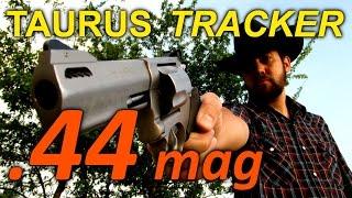Video Taurus Tracker .44 Mag Full Review download MP3, 3GP, MP4, WEBM, AVI, FLV Agustus 2018