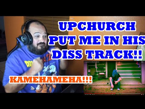 """Repeat UPCHURCH NEVER DISAPPOINTS   Upchurch """"CHEATHAM"""