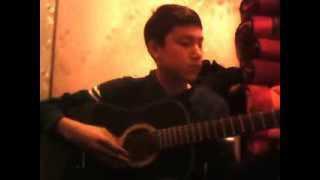 Фильм Такси на гитаре