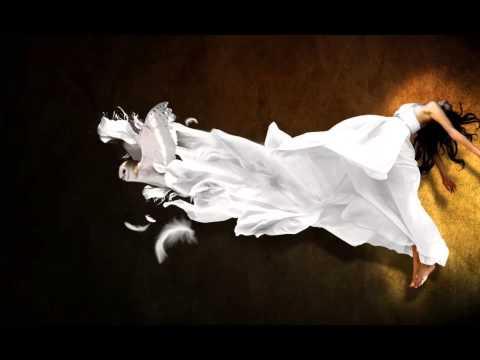 Mercan Dede - Cotton Princess And Seven Midgets Versus