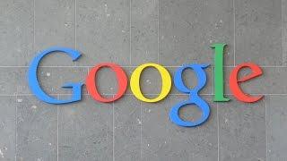 видео Ошибка com google process gapps что делать?