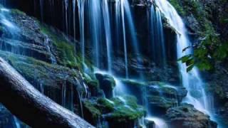 Waldo de Los Rios - Mozart (Sinfonia 40)