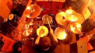 Кошки Jam - Вечеринка (живьем в студии)