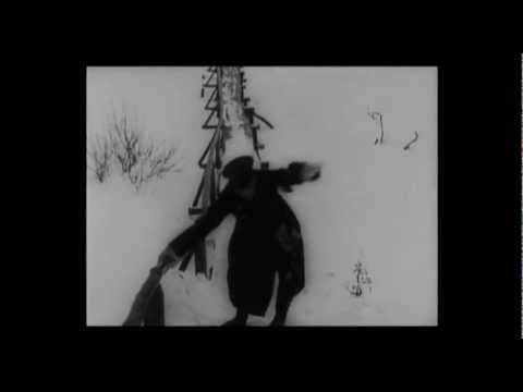 Trailer do filme Viagem Pelo Perigo