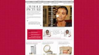 Elizabeth Arden - The Whole Picture Thumbnail