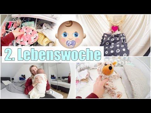 Notstand Zu Hause Geschenke Zur Geburt Brustentzündung Durch Stillen Isabeau